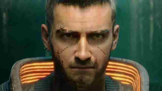 赛博朋克2077捏脸系统怎么使用?亚洲人男/女捏脸数据大全[多图]