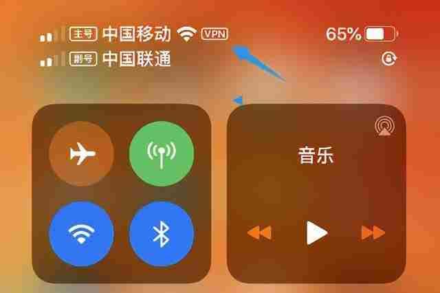 英雄联盟手游日服iOS系统怎么注册账号?下载安装使用步骤说 日本手游