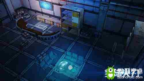 挑战极限全球火力(陨落世界)高难度副本地堡 firebase火力地堡
