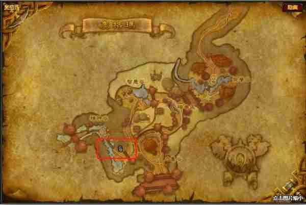 魔兽世界怀旧服部落徽记怎么获得 魔兽世界怀旧服徽章怎么获得
