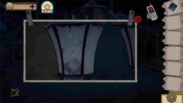 密室逃脱绝境系列11游乐园攻略大全