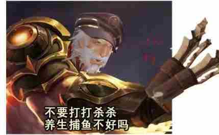 幻书最新幻神可轻松白嫖,玩家到手后发现竟然是黄忠?