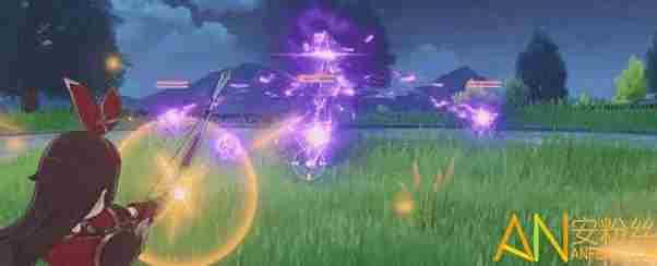 原神灵矩关获得宝藏任务怎么做 魔兽远古神灵任务帕库