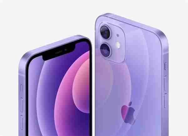 2021苹果春季发布会有什么产品?苹果4月份发布会内容回顾[