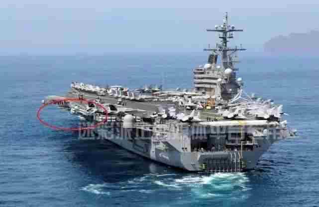 现代战舰快速赚钱攻略 怎么刷钱