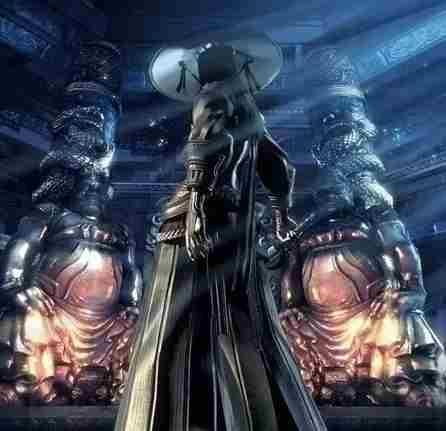 剑灵武神塔预热 武神塔1至7层boss及要点