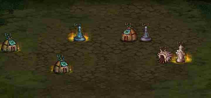 地下城与勇士创世之书攻略大全 拳皇98ol终极之战创世什么阵容