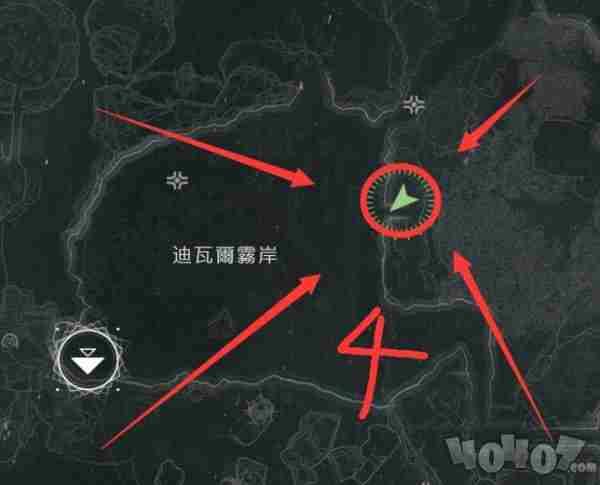 命运2鹰月手炮获取攻略新手炮鹰月怎么得