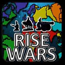 RiseWars(strategy&risk)