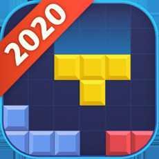 TetraClassic-BlockPuzzle