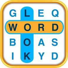 WordSearchPuzzles