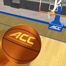 ACC3PointChallenge