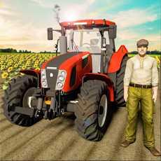 farmingcrops二十