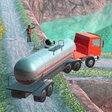 油轮驱动模拟器