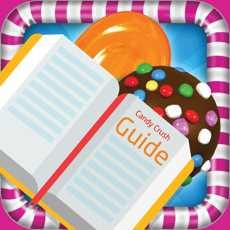 GuideBookForCandyCrush