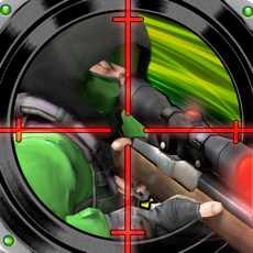 Sniper3D(狙击手3D)