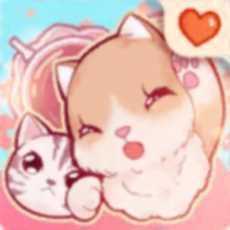 猫咪云养成®-模拟经营类宠物放置游戏