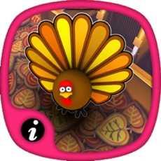 ThanksgivingFlashcardgameforChildren-AmazingPictur