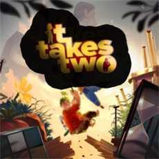 ItTakesTwo