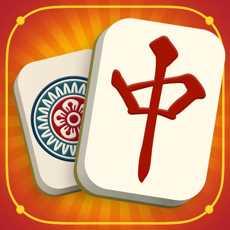 Mahjong-TournamentGames