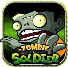 ZombiesvsSoldier