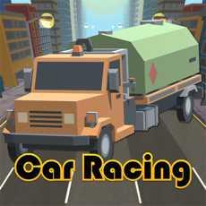 carraceplayautoracinggames