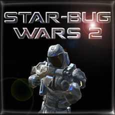 StarTroopsStarbugWars2