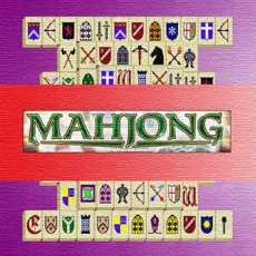 FunnyMahjong-ClassicVersion
