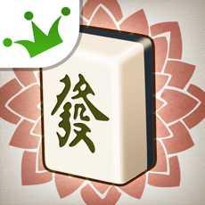 MahjongZen:ClassicChineseBoardGame