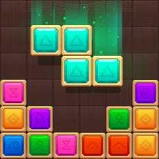 BlockPuzzle:CollectCrowns