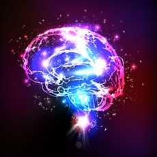 OpenBrain-BrainWar