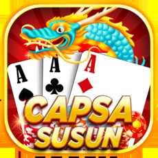 CapsaSusun-ChinesePoker