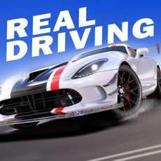 真实公路汽车2:赛车模拟驾驶