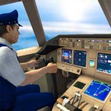 飞行模拟器2021-多人