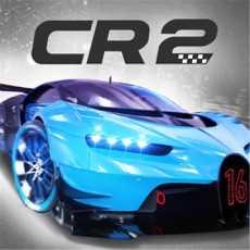 城市飞车2:真实公路赛车竞速模拟驾驶