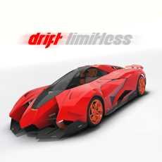 DriftLimitless