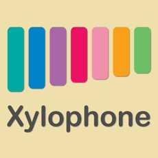 XylophoneMusicMemoryGame