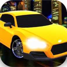极速漂移争霸战-最真实的漂移体验赛车游戏:3Dr