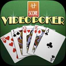 ScoreVideoPoker