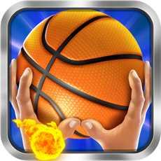StreetBasketballSniper