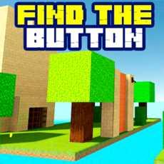 FindTheButtonCraftGame