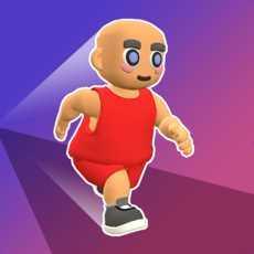 FatnessRun