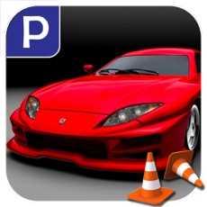 CarParkingSimulatorCarDrivingTestSimulator