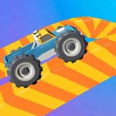 WheelScale3D