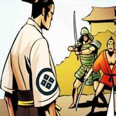 SamuraiDaisuke