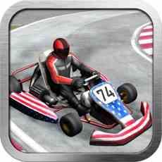 KartRacers2-GetMostOfCarRacingFun