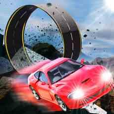 FastCars&FuriousStuntRace