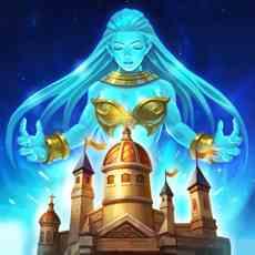 命运女神:黑暗精灵的复兴